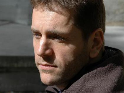 Rencontre avec Patrick Autréaux : La voix écrite (Ed. Verdier)