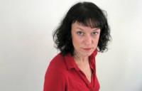 Rencontre / Corinne Morel-Darleux : Plutôt couler en beauté que flotter sans grâce(Ed. Libertalia)