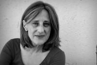 Lecture : La folie de ma mère d'Isabelle Flaten (en présence de l'auteur)