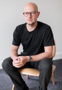 Rencontre avec Mickaël Labbé / Aux alentours, regard écologique sur la ville ( Payot)